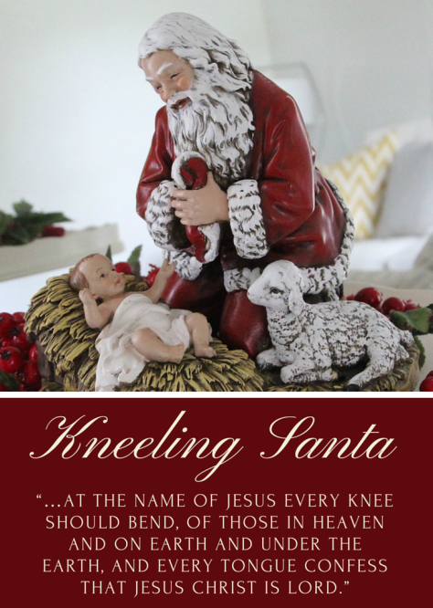 the-kneeling-santa-christmas-figure-collection