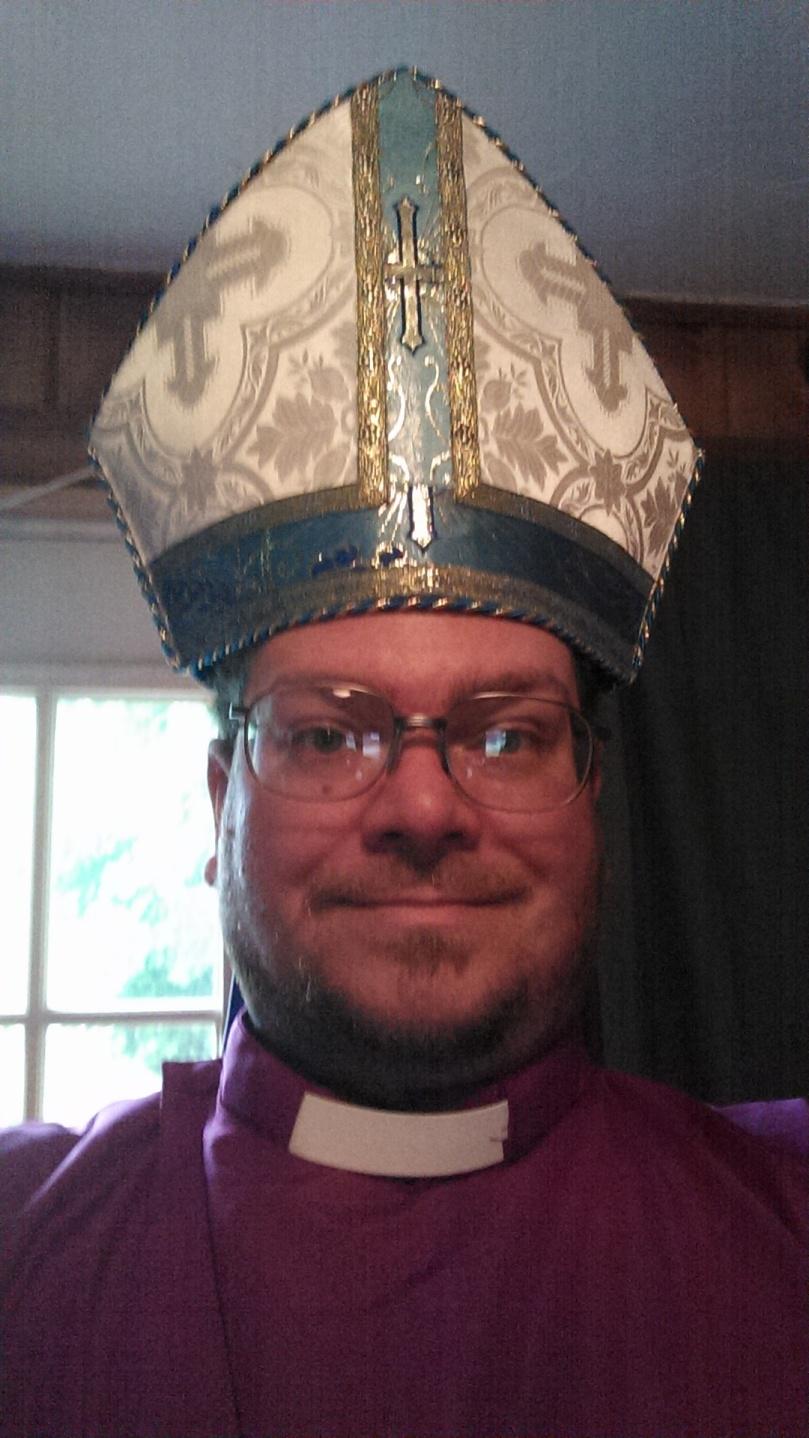 Archbishop Tatro00